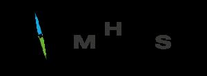 logotipo Hotel Mirador del Sella