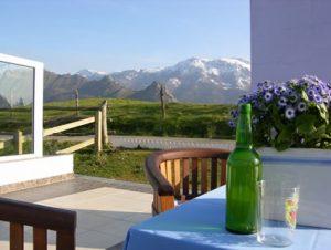 1620583471746_ofertas-hotel-picos-de-europa